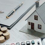 Portefeuille- en asset management