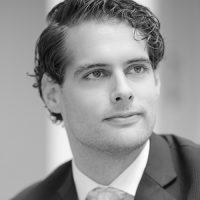 Jan Martijn Buruma