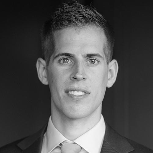 Niels Kornegoor