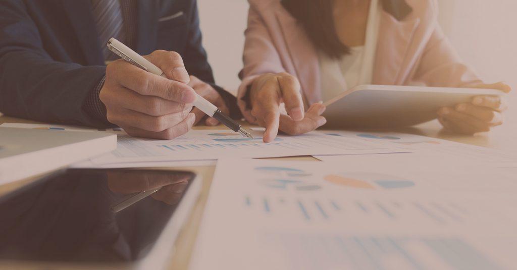 Praktijktraining inkomensregistratie: Loonstroken en bijzondere situaties