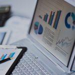 Zorginkomen, zorgwoning en huurtoewijzing: vernieuwde training inkomensregistratie