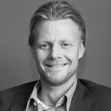 Erik van Marle