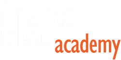 Finance Ideas Academy