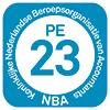 Koninklijke NBA 23 PE uur punten