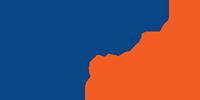 Logo Finance Ideas Academy