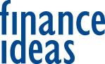 Logo Finance Ideas