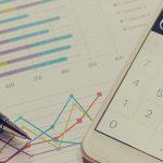 Investeren: rendementseis en belasting
