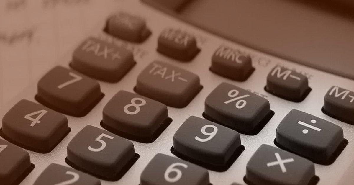inkomensregistratie ongepast toewijzen