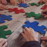 puzzel betaalbaarheid duurzaamheid