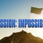 Beschikbaarheid en verduurzaming