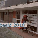 sectorbeeld 2018 woningcorporaties