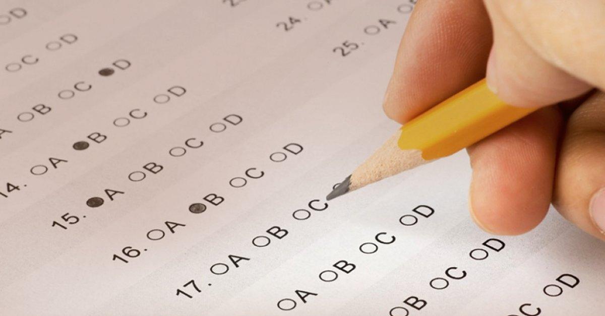 Voldoet uw portefeuillestrategie aan het nieuwe beoordelingskader van de toezichthouders? Test het zelf!