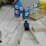 Definities onderhoud en beheer ten behoeve van beleidswaardebepaling en jaarrekening