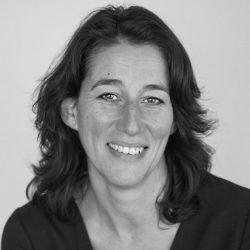 Annette van Driel