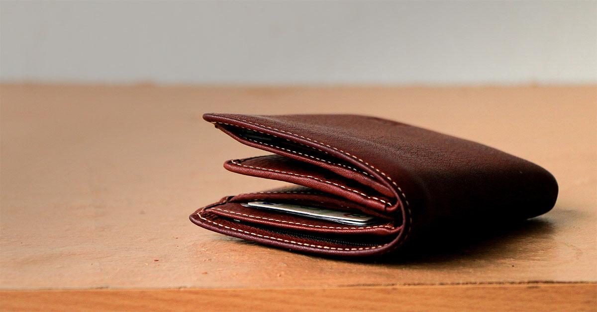 voordelen van een actueel portefeuilleplan
