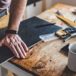Waarom voldoen projecten niet aan de eigen rendementseisen?