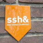 SSH&: Werksessie geeft inzicht in investeringscapaciteit en verduurzamingstrategie