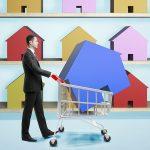 Middeninkomens in de MiniMarkt