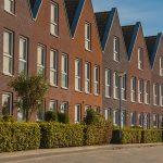 Stimulering woningbouw: te laat en voorlopig geen effect