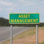 Leiden alle wegen naar Rome? Nee, naar asset management!