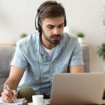 online live leren bij Finance Ideas Academy