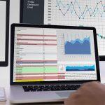 Kun je een benchmarking inzetten bij investeringen?