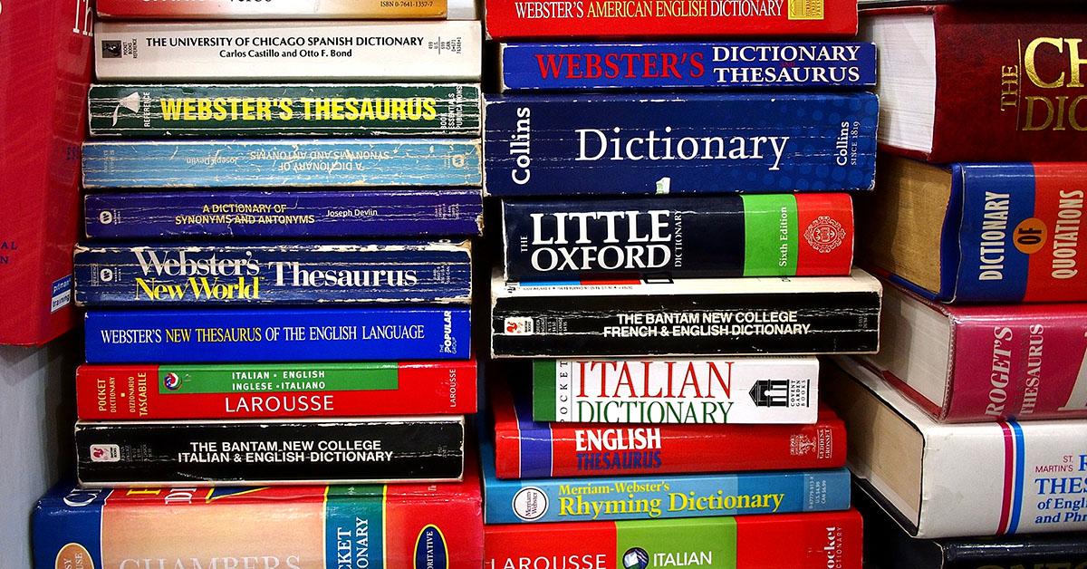 Wie wil jij op taalcursus sturen?