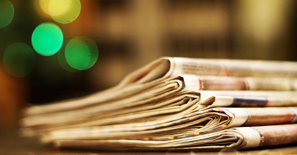 3x nieuws over inkomensregistratie en passend toewijzen