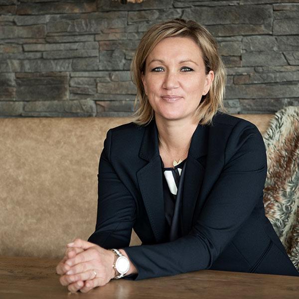Linda Janssen - Wonen Zuid