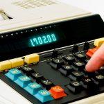ORT-budget: een praktijkvoorbeeld
