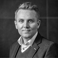 Prof.dr. Dirk Brounen