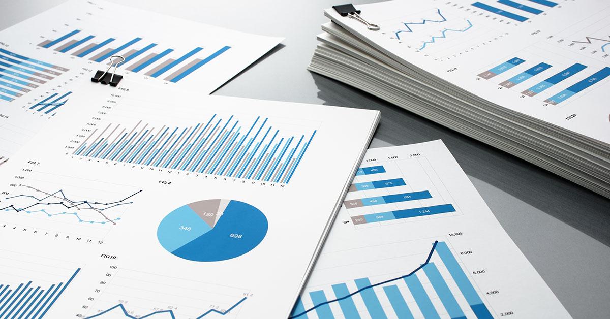 Resultaten onderzoek interne normen